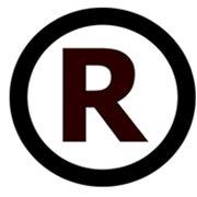 Регистрация товарного знака (знака обслуживания) фото