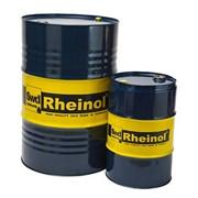 Масло для двигателей коммерческой техники SWD Rheinol Expert PAO 5W30 фото