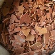 Сернистый натрий производства Китай фото