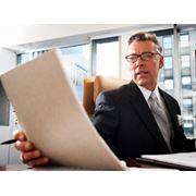 Проверка информации и помощь при сделках с недвижимостью фото