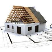 Любые виды сертифицированных строительных материалов фото