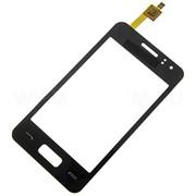 Тачскрин (TouchScreen) для Samsung S7250 фото