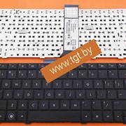 Клавиатура для ноутбука HP Compaq Presario CQ32 Series TOP-73455 фото