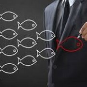 """Тренинг """"Лидерство и организационная эффективность"""" фото"""