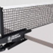Сетки для настольного тенниса фото