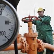 Капитальный ремонт магистральных газопроводов в Ивано-Франковске, в Украине, Украина фото