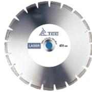 Алмазный диск 450-standart фото