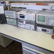 Метрологические экспертизы, испытания, измерения, поверки фото