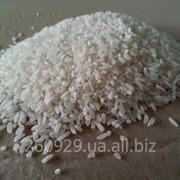 Крупа рисовая 1-го сорта фото