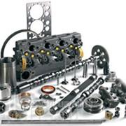 Запчасть для дорожно-строительной техники номер 3426709 Actuator Turbocharger фото