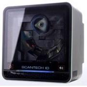 Многоплоскостной настольный лазерный сканер Scantech ID Nova N-4060 фото