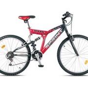 """Велосипед горный Sprint XTB 26"""" фото"""