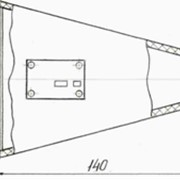 Высотомеры ВК-1 фото