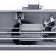 Приводная станция мотор- редуктор 1,5 кВ 230/400 V, 50/60 Hz / арт. 601304/ фото