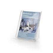 Подставка Durable Combiboxx А4 настольная/настенная 8578-19 фото