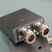 Сплит-система 2.4 ГГц фото