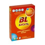 Порошок BL для цветного белья Автомат 400 гр. фото