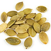 Семена тыквы 11 см фото