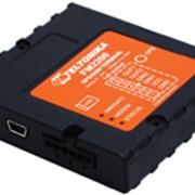 GPS трекеры автомобильные фото