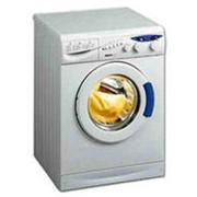 BEKO WMN 6508 K машины стиральные фото