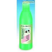 Iv san bernard peppermint shampoo - шампунь антипаразитарный с перечной мятой ив сан бернард для собак и кошек фото