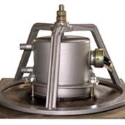Продам Магнитострикционный преобразователь ПМС-6-22 фото