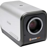 Видеокамера D-Link DCS-3415 фото