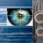 Лапароскопы 10мм и 5 мм доступны в вариантах обзора 0° и 30° фото