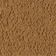 Краситель 10230 коричнево-песочный фото