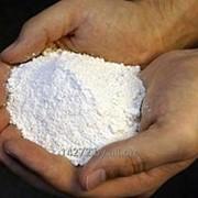 Гидроксид алюминия фото