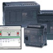 Модули GE Fanuc VersaMax® Micro Nano фото