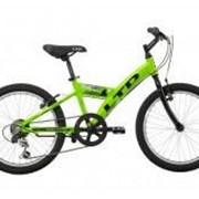 Велосипед LTD Bandit 20 (2014) фото