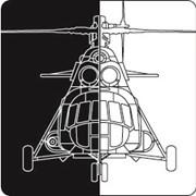 Оформление аэронавигационного паспорта фото