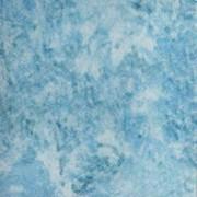 Линолеум коммерческий Graboplast Durity 4587-463-3 фото