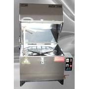 Установка для мойки деталей и агрегатов АПУ-700 фото
