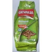 Кофе в зернах Gevalia-Hele Bonner фото