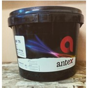 Пластизолевая краска ANTEX NF 70 LEMON YELLOW фото