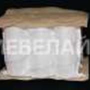 Производство пружинных блоков и стегание тканей для матрасов (стоимость за кв.м) фото