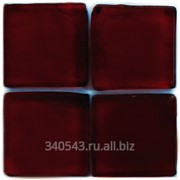 Мозаика для бассейнов Мир Алма Нибл Glice NW206 35154463 фото
