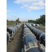 Проектирование газопроводовов фото