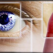 Управление системами безопасности и контроля доступа фото