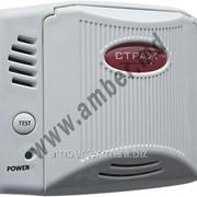 Индикатор газа Straj-S51A5M фото