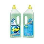 Средство д/посуды GALA Balsam 1л Глицерин и витамин Е фото