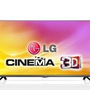 Телевизор LG 42LA620V фото