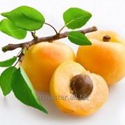 Вкусовая добавка для сладкой ваты со вкусом абрикоса фото