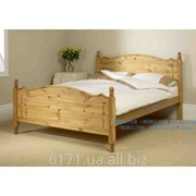 Кровать Полина 1900*800 фото