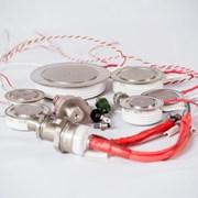Силовые полупроводниковые приборы фото