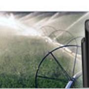 Труба для водоснабжения и мелиорации фото