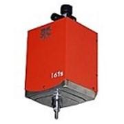 Интегрируемое оборудование для маркировки с нанесением маркировки методом прочерчивания e10-i61s фото