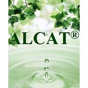 Коагулянты модифицированные ALCAT фото